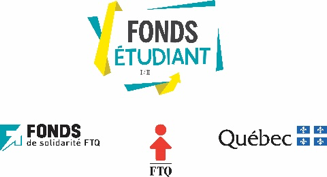 fonds-etudiants
